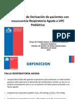 Guia-falla-respiratoria-aguda-MINSAL.pptx