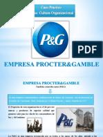 casopracticoco-160316131308.pdf