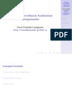 SFA_Componentes.pdf
