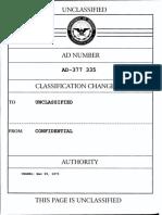 Hall report.pdf