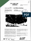 WW2 military bldgs.pdf