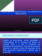 CONT[1].PTAL.20 PTO._PARTICIPATIVO