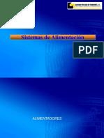 VI Fundamentos de Sistemas de Alimentacion (Mazarotas)