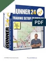 Eduard Altmann - GUNNER24 Trading Setup Examples 2009.pdf