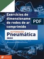 0de0147a.pdf