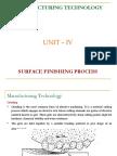Surfacefinishingprocess 150725150203 Lva1 App6891