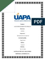 Admi-d-Empresa-Tarea-4.docx