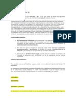 SIP 7 PARCIAL 1