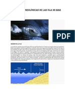 Acciones geológicas de las ola de mar.docx
