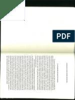 LUKACS, Georg - O romance como epopeia burguesa.pdf