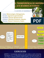 BIORREACTORES.pptx