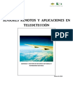 SENSORES_REMOTOS_Y_APLICACIONES_EN_TELED.pdf