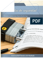 130 MEDIDAS DE SEGURIDAD.pdf