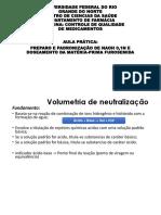 seminario CQ.pptx