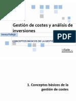 1 PWP Gestion de costes.pdf