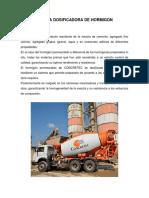 informe final de maquinaria.docx