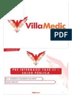 P FIII - Salud Pública - Online