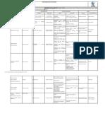 324258228-Caracterizacion-Comercial.pdf