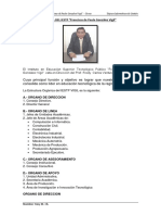 ESTRUCTURA ORGANIZACIONAL-VIGIL.pdf