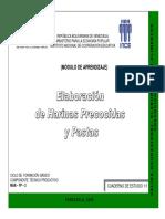 MATERIAL  PARA  HARINA  PRECOCIDA.pdf