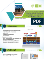 Expo 2 Parcial