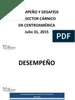 Desempeño-y-Desafíos-del-Sector-Cárnico-en-Centroamerica-Onel-Perez