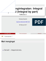 1617_2_Kalkulus2_03_1_Parsial-1.pdf