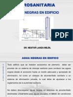 CAP 2 AGUAS NEGRAS EDIFICIO.ppt