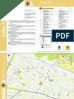 mapa_bogota_3a.pdf
