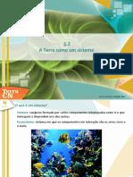 aterracomoumsistema-121102165955-phpapp01