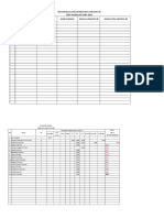 Data Ibi Ranting Rsud - Copy