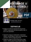 razvoj snage u sportu - i deo metode.pdf