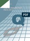 Knjiga_Jovetic_MerenjePerformansiPreduzeca.pdf