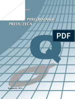 Knjiga_Jovetic_MerenjePerformansiPreduzeca.pdf