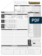 PF_Character_Sheet_NonFill_V1_0_2012.pdf