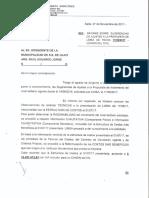 Estudio-de-costo-de-la-empresa-LIMSA-S.A..pdf