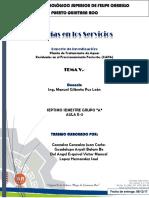 Sistemas de alcantarillado y agua residuales_Victor_Ayoli_Saul_Juan.pdf