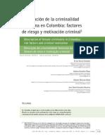 Descripción de la criminalidad femenina.pdf