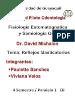 Fisio Grupo 5