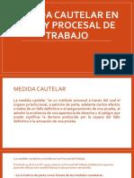 MEDIDA-CAUTELAR-EN-LA-LEY-PROCESAL-DE-TRABAJO.pptx