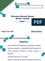DA e NEEcp,oficina ACI, 10.04.2015.pdf