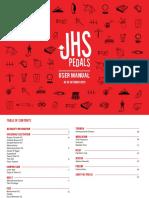 JHS User Manual October 2015 Webready