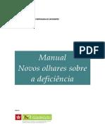 Manual-_Novos-Olhares-sobre-a-Deficiencia_.pdf