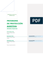 Programa de Proteccion Auditiva_v07