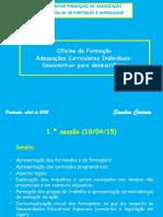 Oficina ACI, apresentação, abril de 2015.pdf