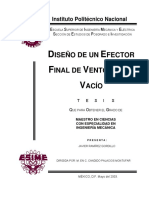 INSTRUMRNTACION INFORME.pdf