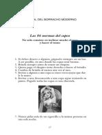 Manual del borracho moderno.pdf