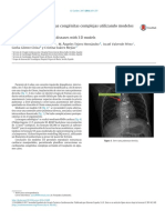 CARDIOLOGIA- cardiopatias congénitas