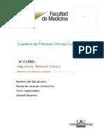 Cuaderno_Rotatorio_Clinico_2016_17.pdf