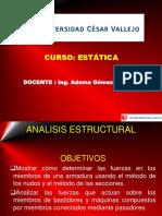 6°_Clase_de_Estatica_(Analisis_Estructural)